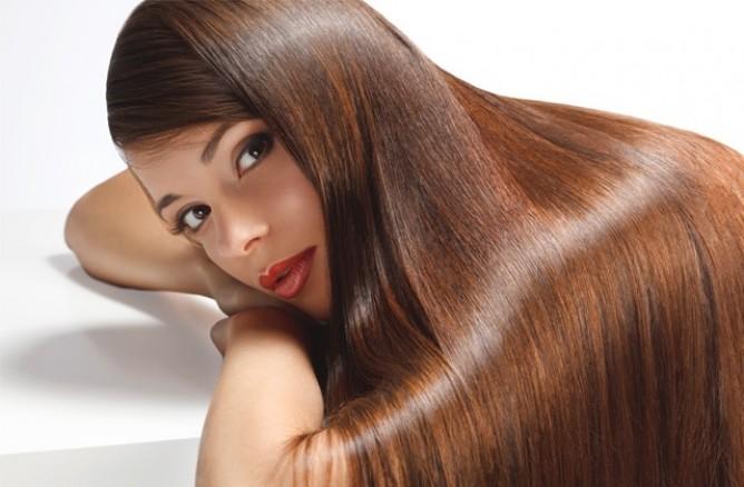 Как да се грижим за всеки тип коса
