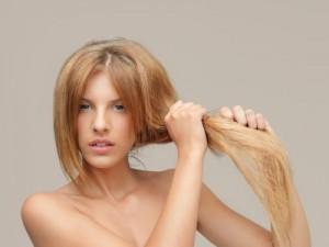 коса1