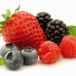 плодове2