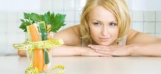 Как да отслабваме без диети