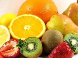 плодове1