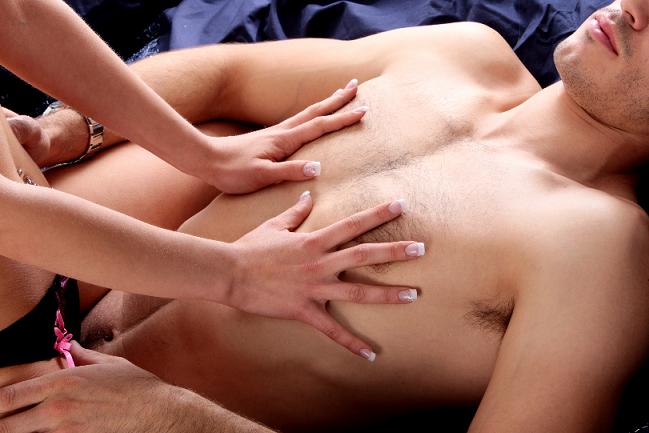 масаж3