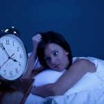 как да останеш буден през нощта