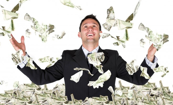 как да станеш милионер