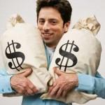 как се правят пари