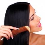 грижи за косата