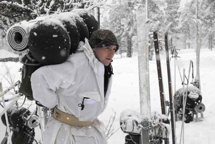 студено време болести