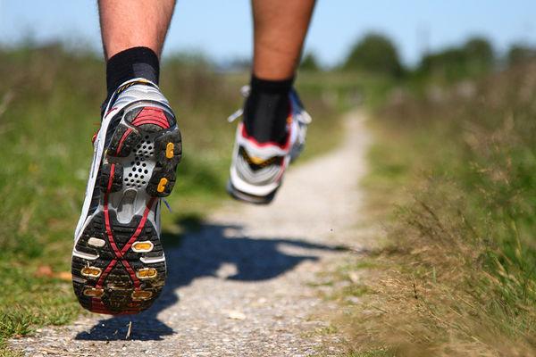 тичане за отслабване