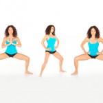 йога за отслабване