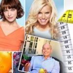 5-factorna-dieta