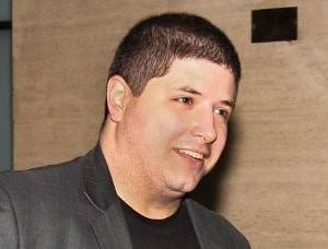 Боби Цанков