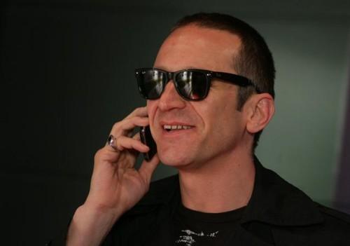 Деян Донков