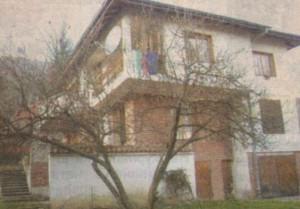 С печалбата от имота в Бистрица Ели смята да изкара златната си възраст във Франция