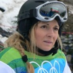 Сани Жекова