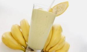 banani-dieta