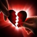 болка от любов