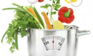 dieta-2-dnevna
