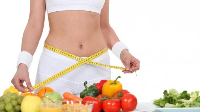 Отслабнете с 1200 калории на ден