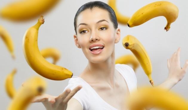 dieta-s-banani