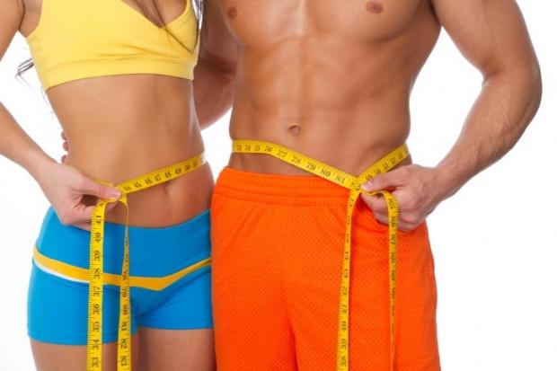 фитнес за двама