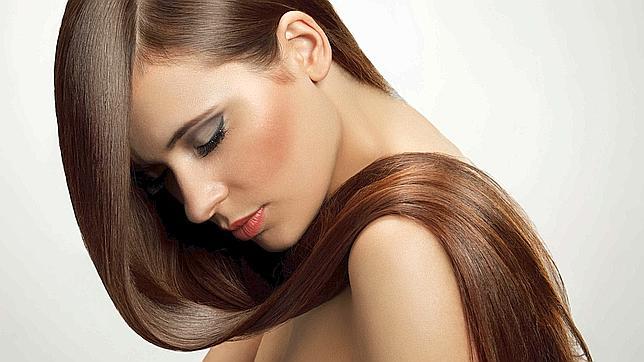 Натурални съставки за вашата коса