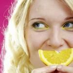 limon-zdrave