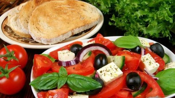 5 топ храни за превенция на диабет