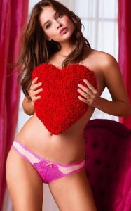 seksi-sveti-valentin