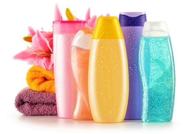 shampoan