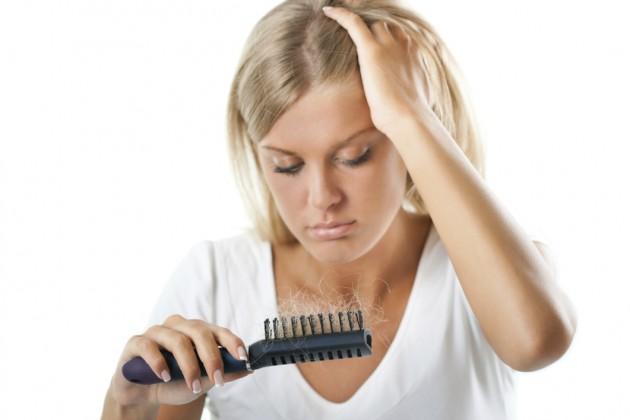 Как да избегнем косопада