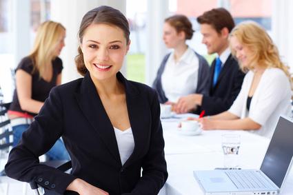 6 малки тайни на успелите жени
