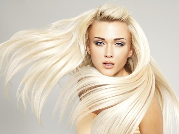 Тенденции в цветовете на косата за 2014