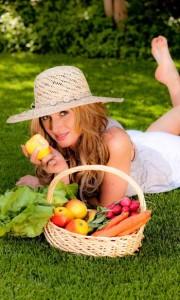 vegetarianska-dieta