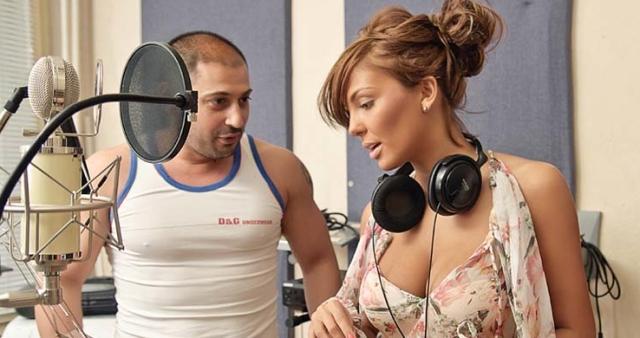 Ванко и Николета