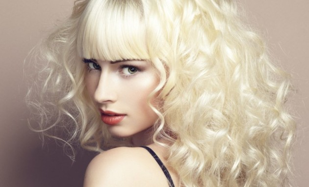 Диета за красива коса