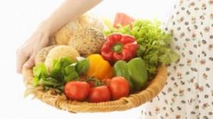 dieta-prechistvane