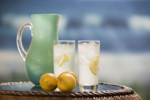 dieta-s-limonada