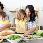 hranene-saveti