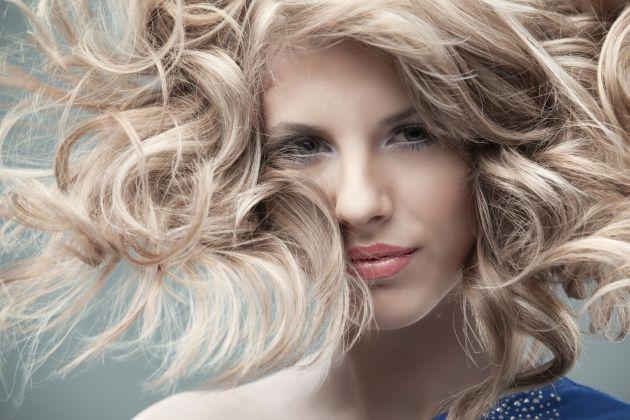 8 храни, които са полезни за косата
