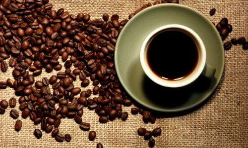 Преоткрийте ползите от кафето