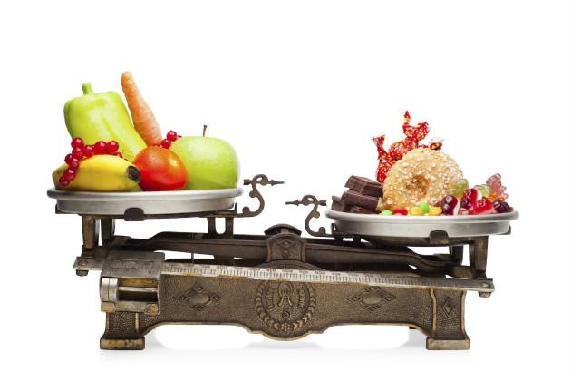 kalorii-namalqvane