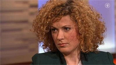 Шок! Люси Дяковска разкри: На 18 бях изнасилена!
