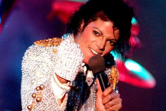 ДНК тест откри тайния син на Майкъл Джексън – виж кой е той: