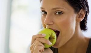 plodove-otslabvane