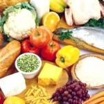portugalska-dieta