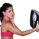 rezultati-dieta