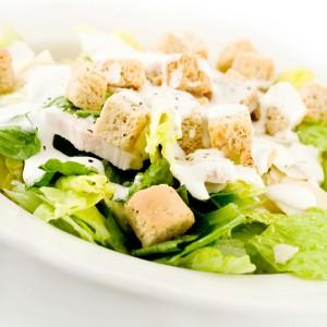 salata-dresing