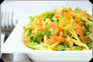 salata-zele