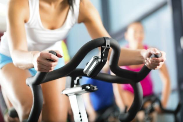 Защо спортът е полезен за кожата?
