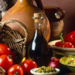sredizemnomorska-dieta-meniu